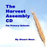The Primary School Harvest Assembly CD