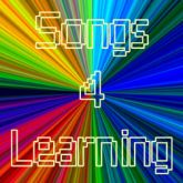 SONGS 4 LEARNING: Literacy, Numeracy & Science Songs