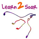Learn2soar Music